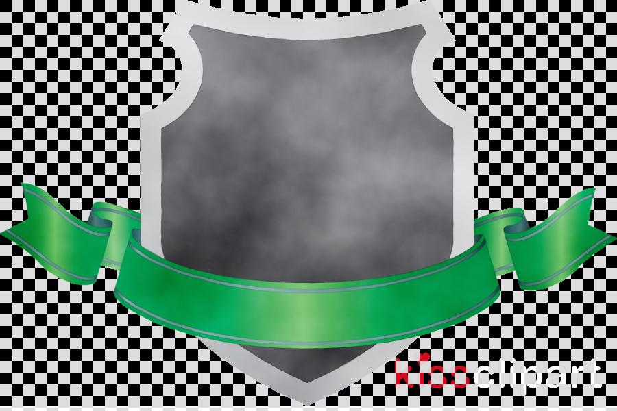 green shield plant