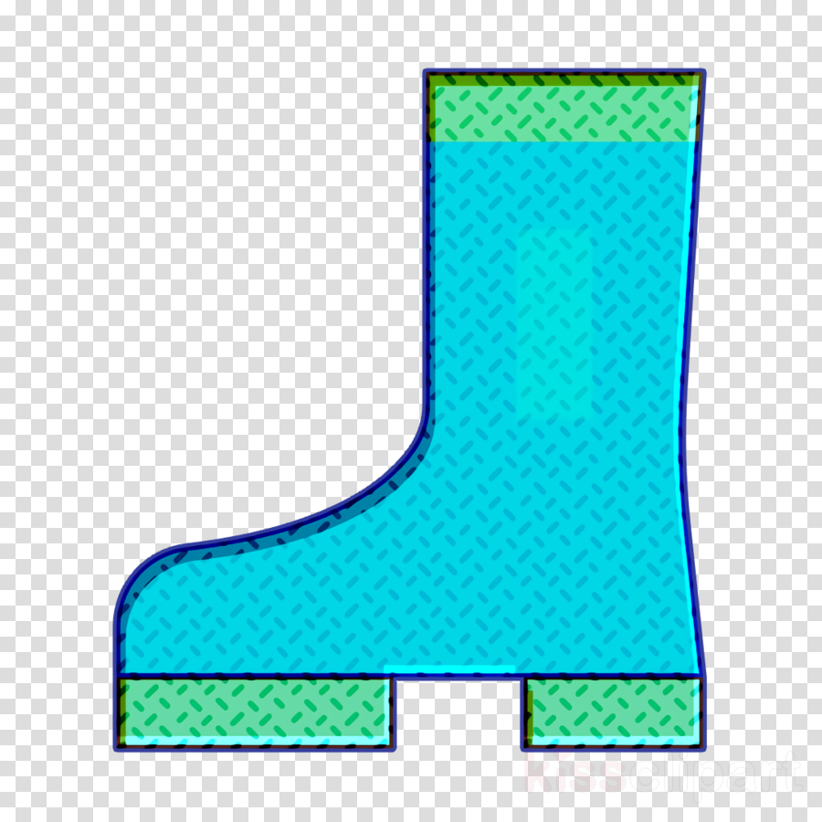 Boot icon Boots icon Cultivation icon