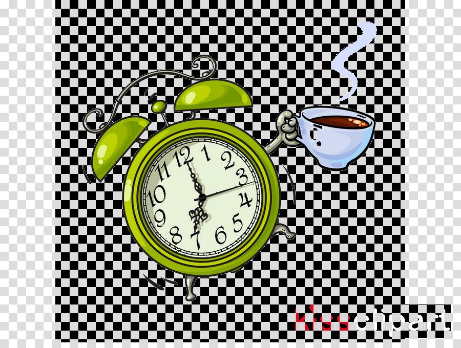 clock alarm clock analog watch wall clock home accessories