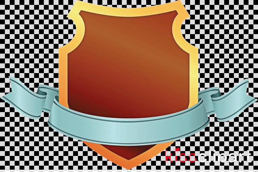 Emblem Ribbon