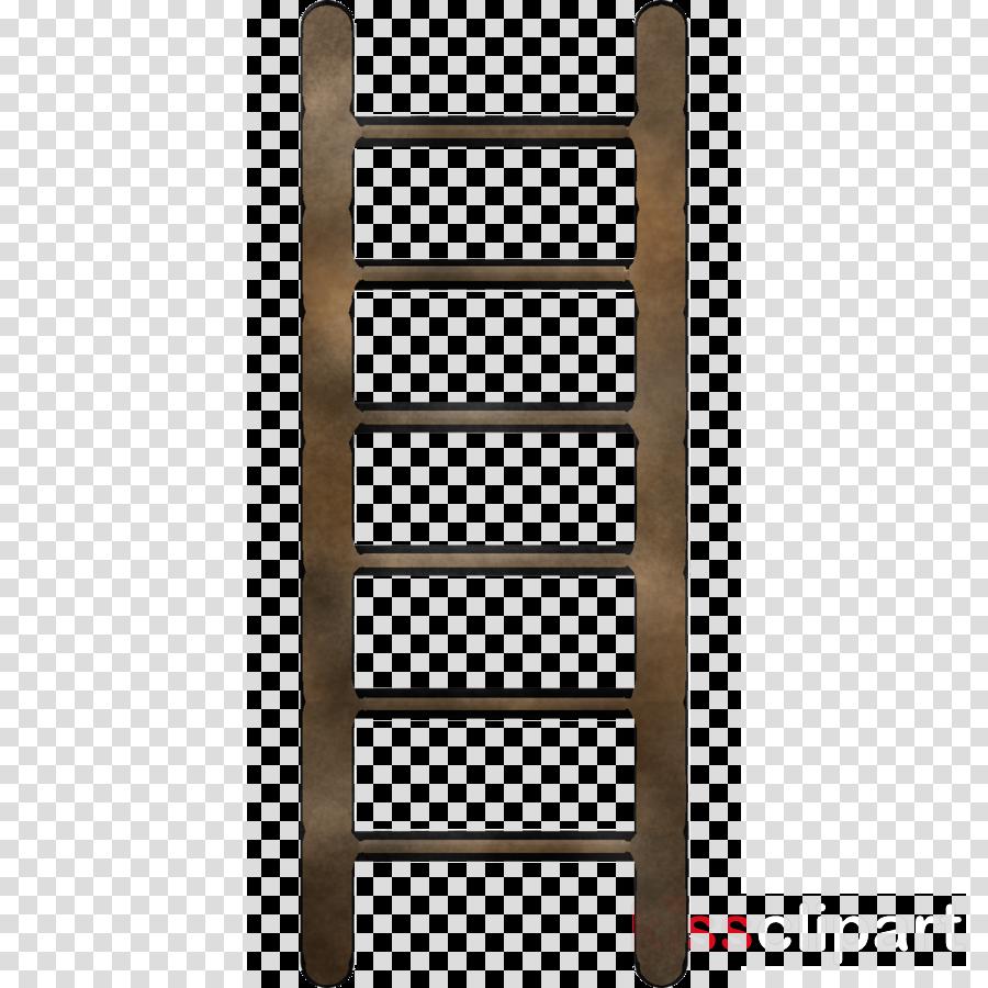shelf shelving furniture line rectangle