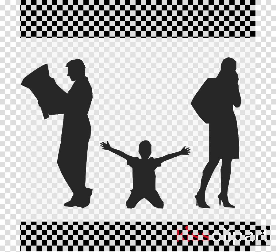 people silhouette gesture conversation collaboration