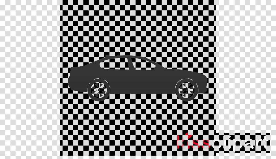 land vehicle car vehicle model car sedan