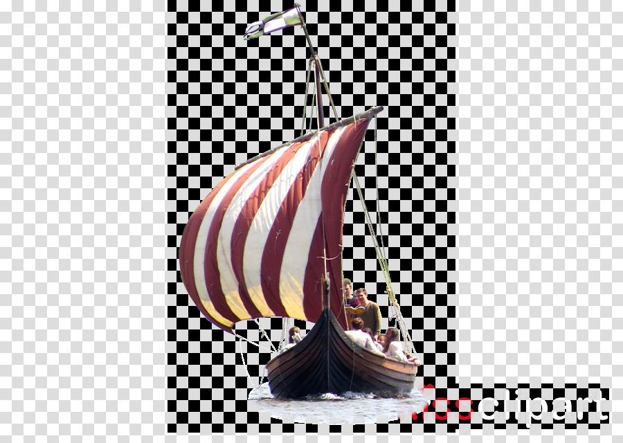 boat viking ships vehicle longship watercraft