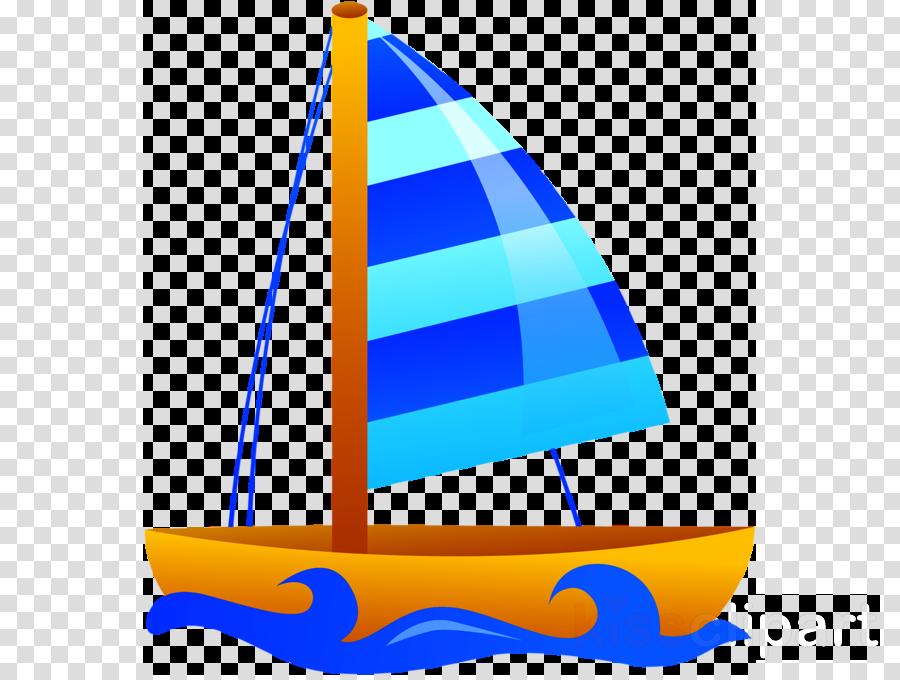 sail boat sailboat vehicle watercraft