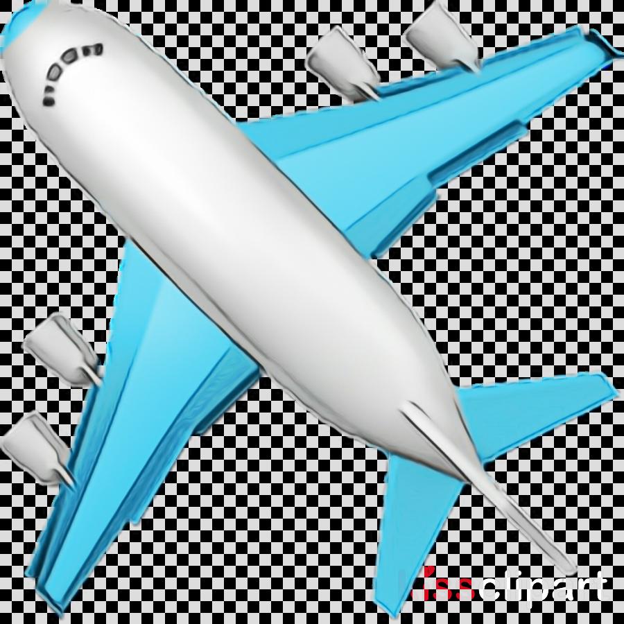 airplane fin vehicle airline aerospace engineering
