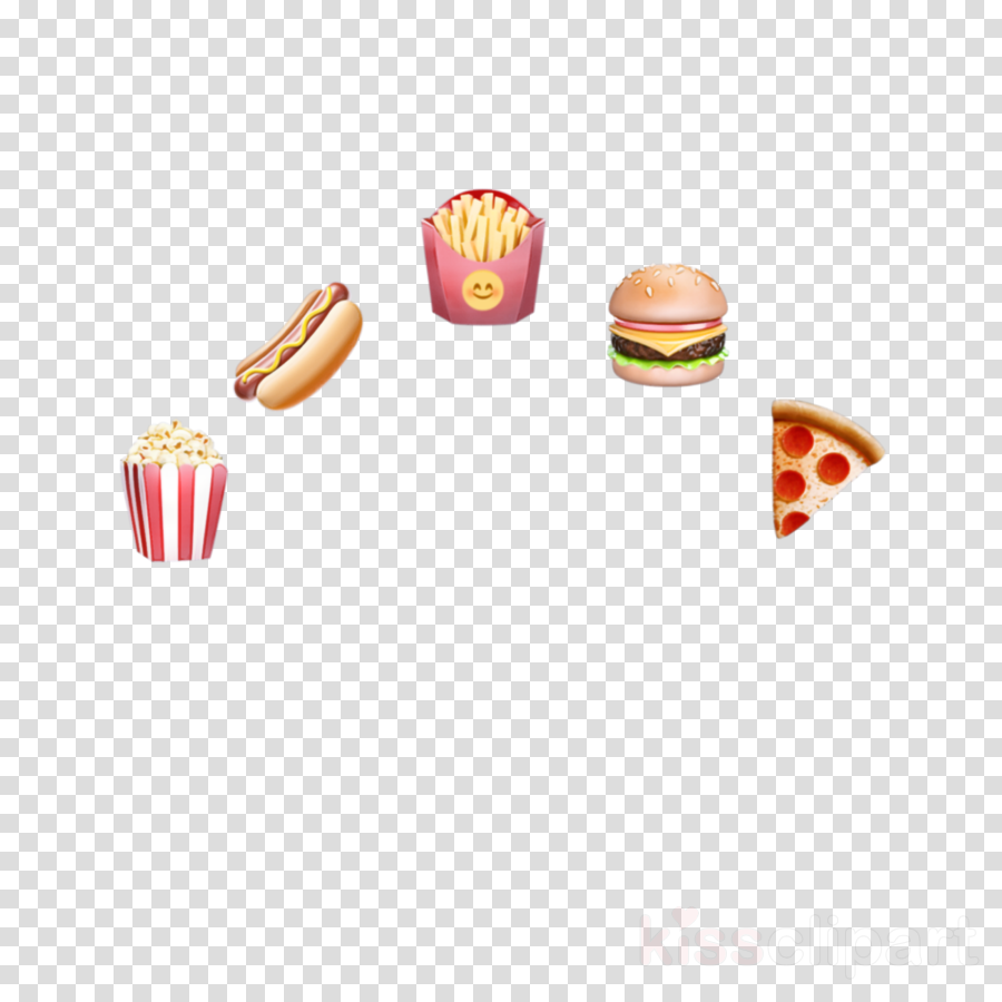 font junk food snack fast food cuisine