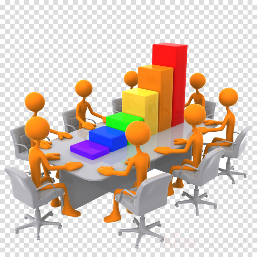 social group people collaboration team furniture