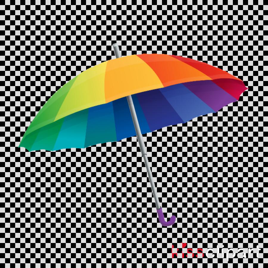 umbrella turquoise line flag shade