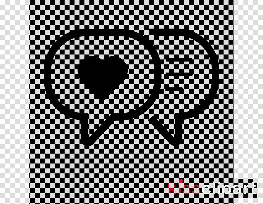 text logo line symbol line art