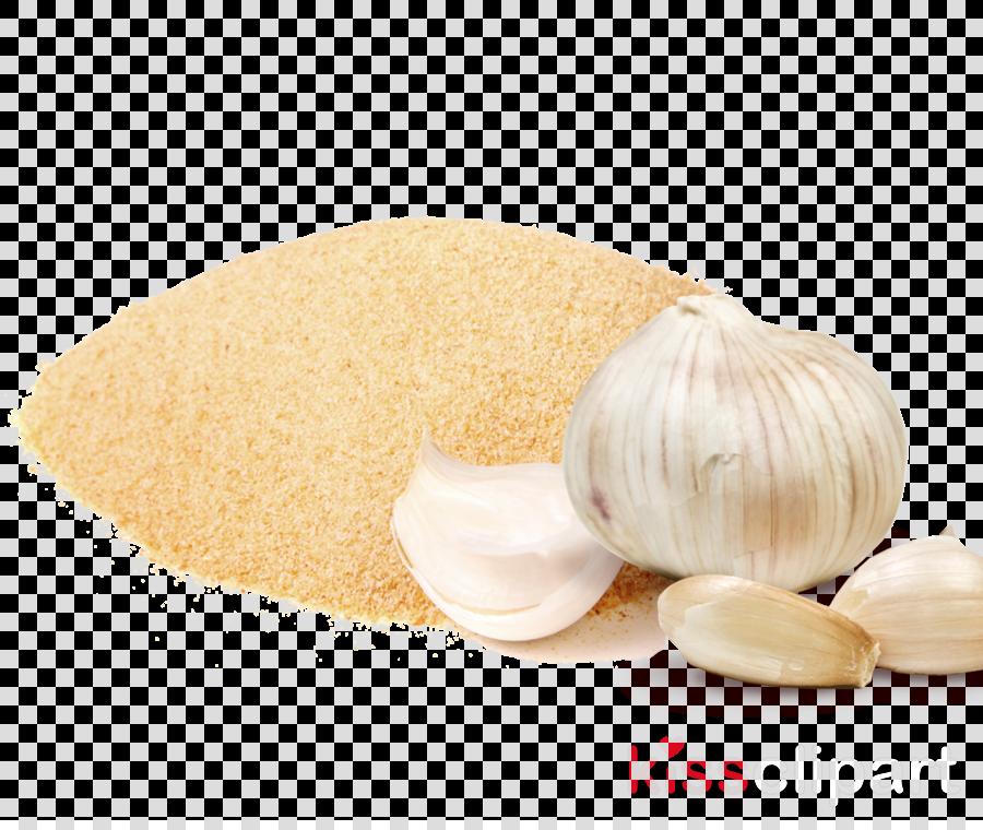 food garlic ingredient cuisine plant