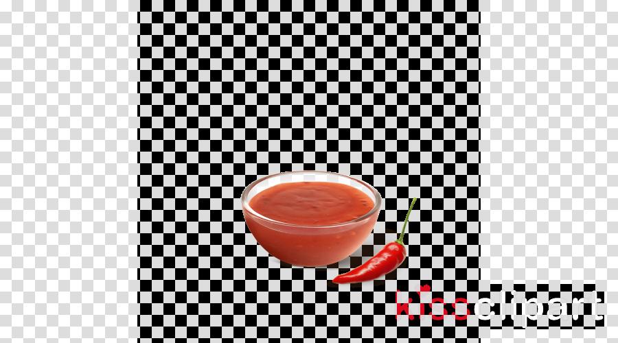 tomato juice food vegetable juice ingredient gazpacho
