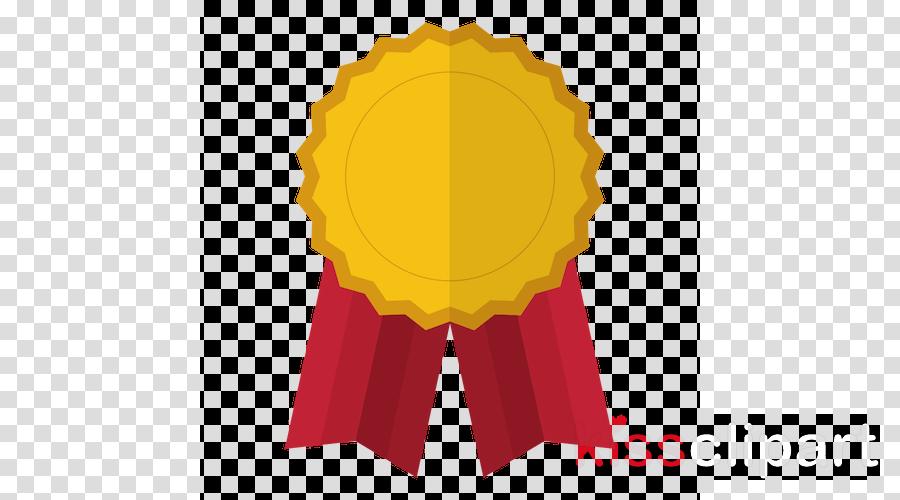 yellow medal bottle cap circle logo