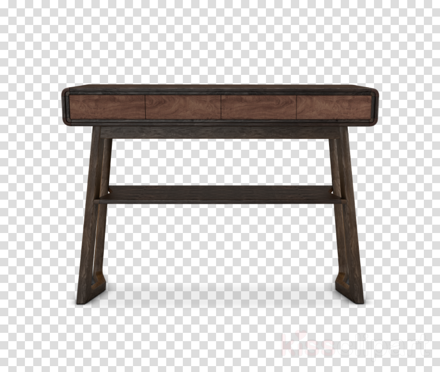 furniture table bench brown stool