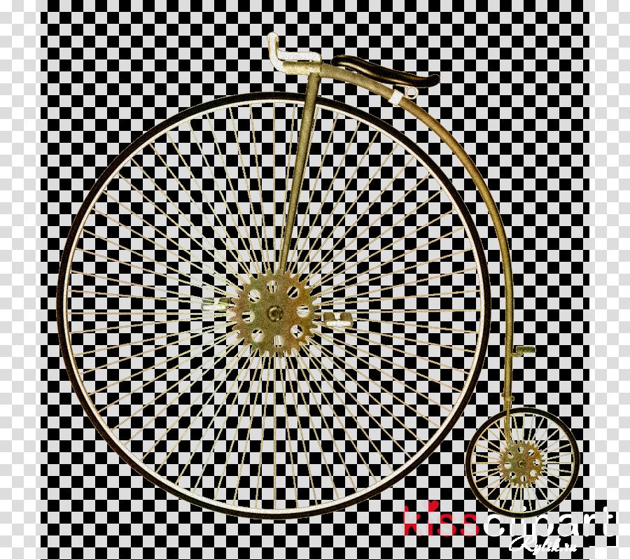 land vehicle bicycle wheel bicycle part spoke bicycle