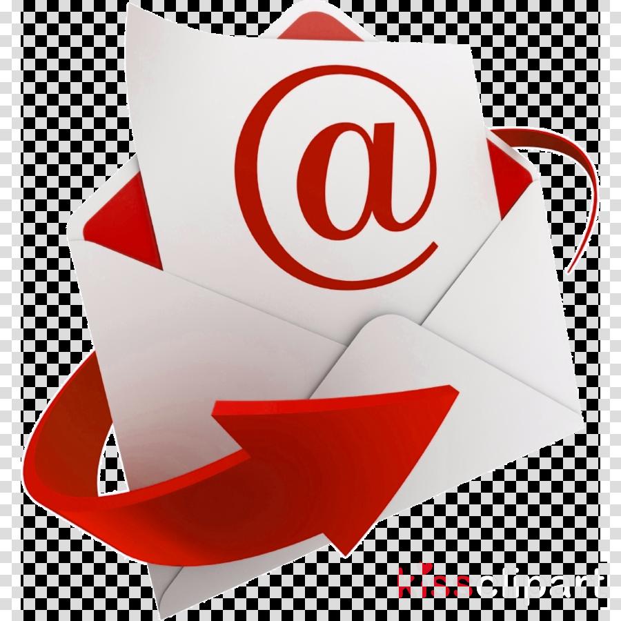 red logo carmine paper symbol