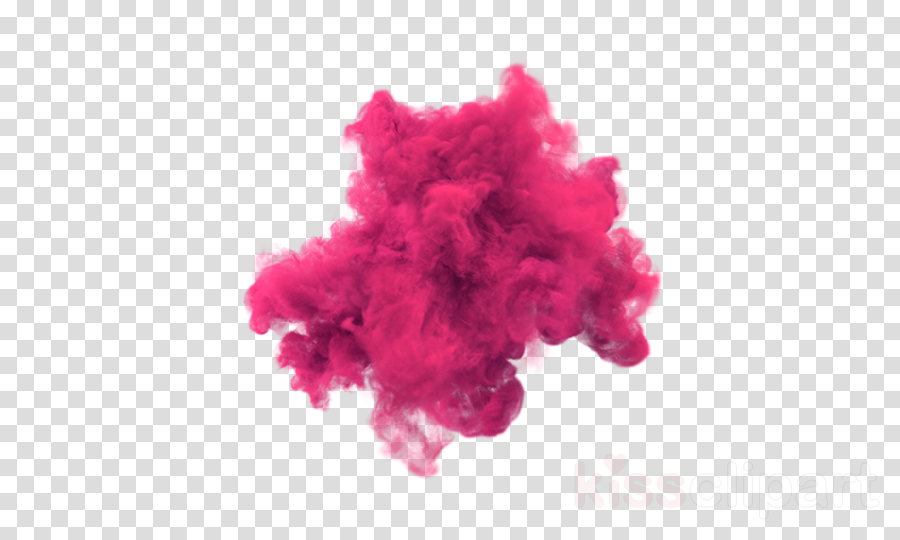 pink red magenta material property feather boa