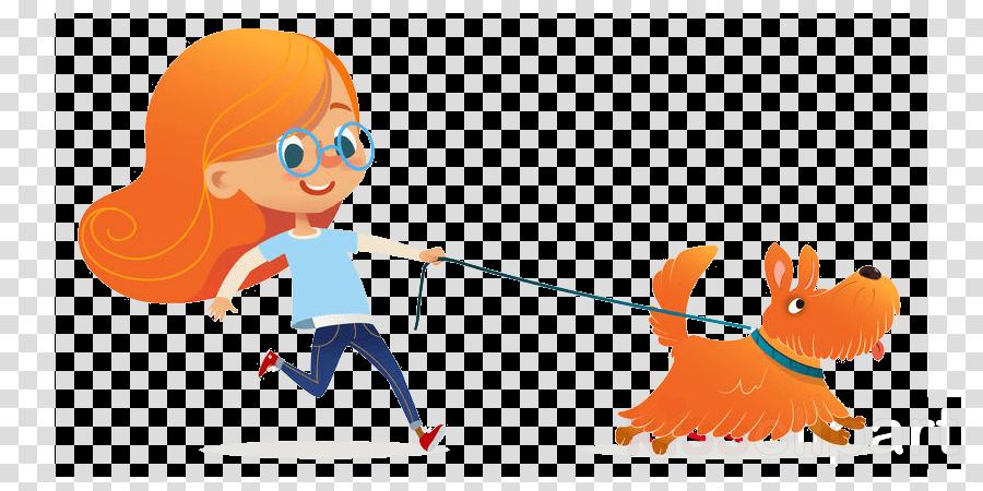 cartoon line animation