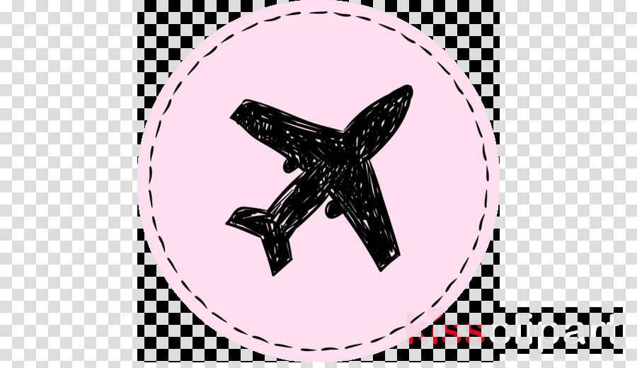 plate wheel tableware dishware symbol