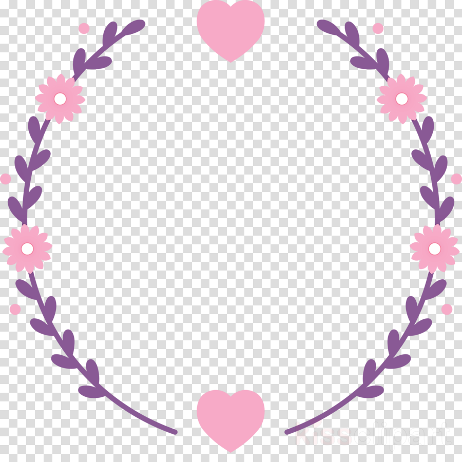 heart pink love heart