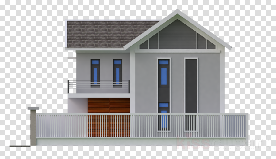 house property home building roof