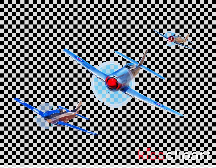 airplane aircraft air racing vehicle model aircraft