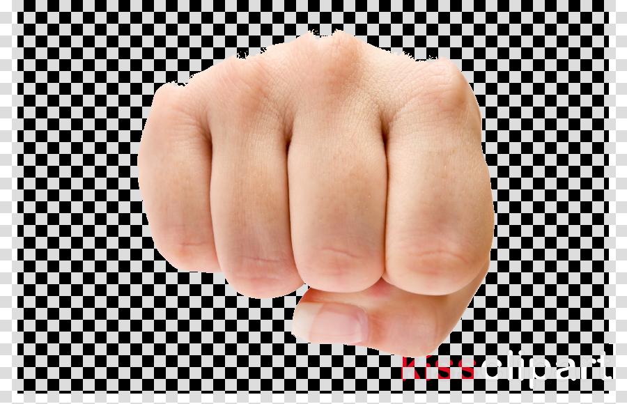 finger hand skin gesture nail