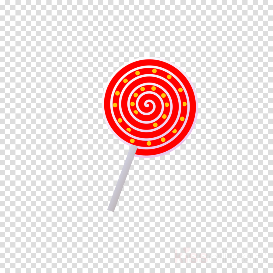 lollipop spiral candy confectionery darts