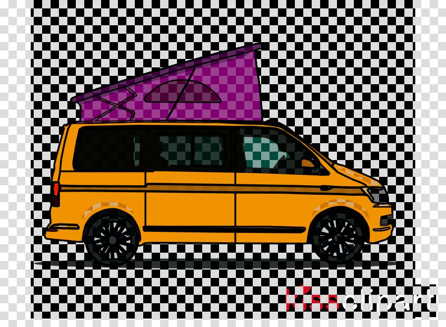 land vehicle vehicle car van transport