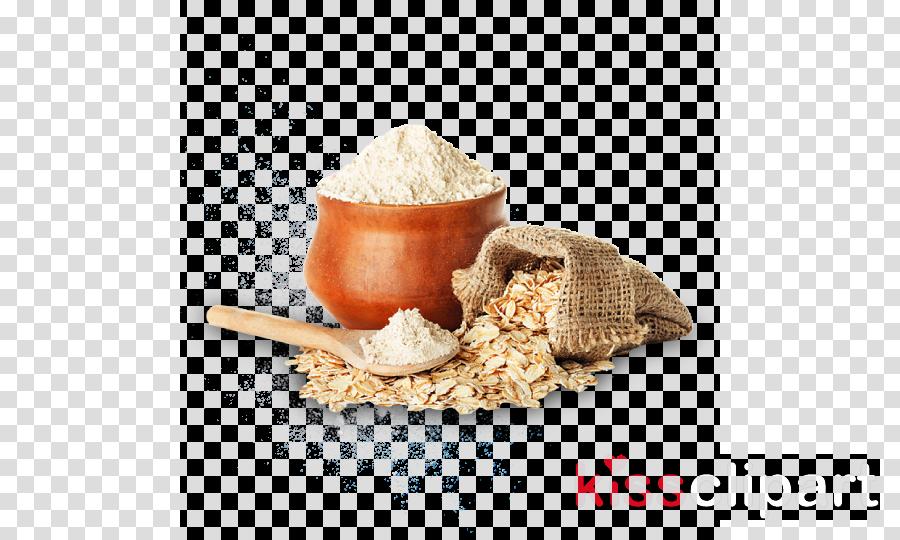 food ingredient cuisine dish wheat flour