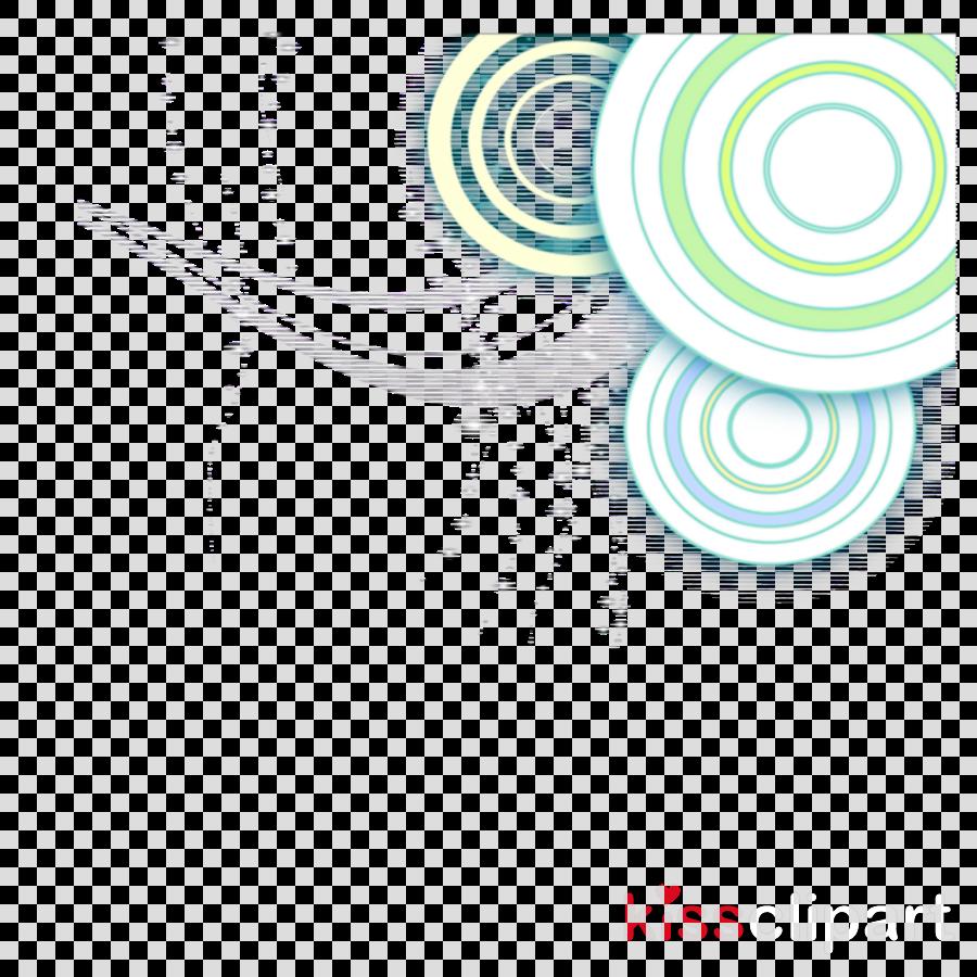 white turquoise aqua line teal