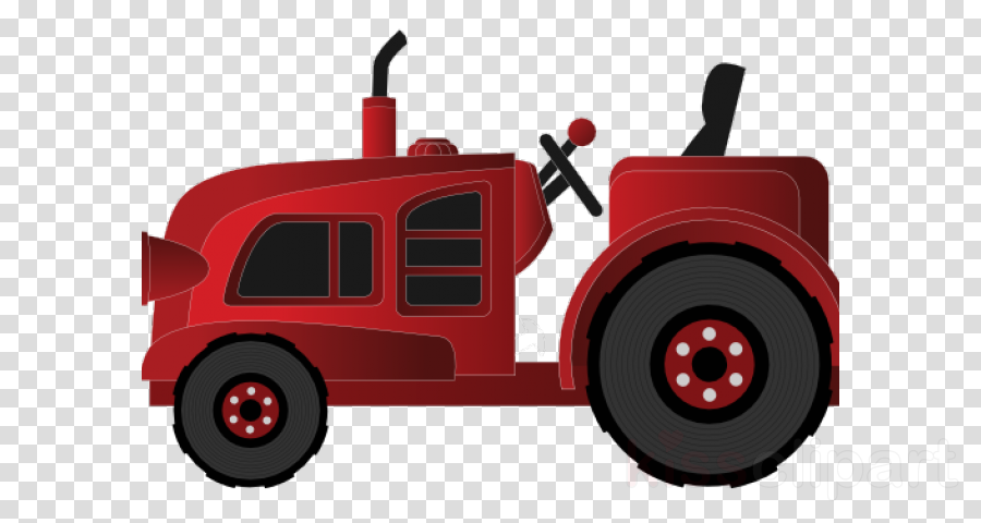 land vehicle vehicle red transport car