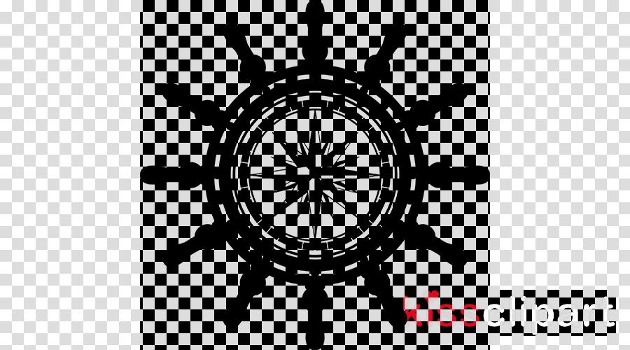 emblem symbol clock