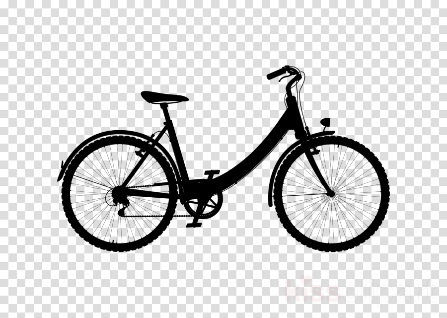 land vehicle bicycle bicycle wheel bicycle part vehicle