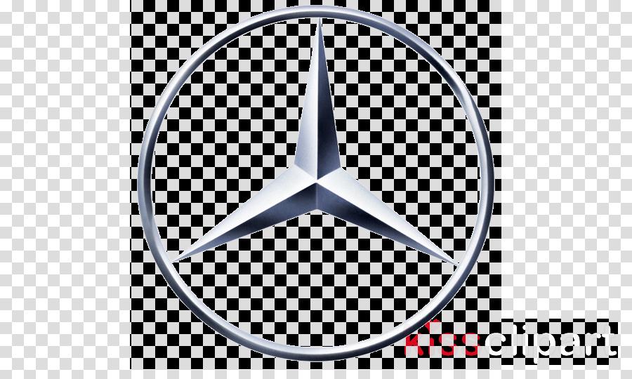 logo symbol circle