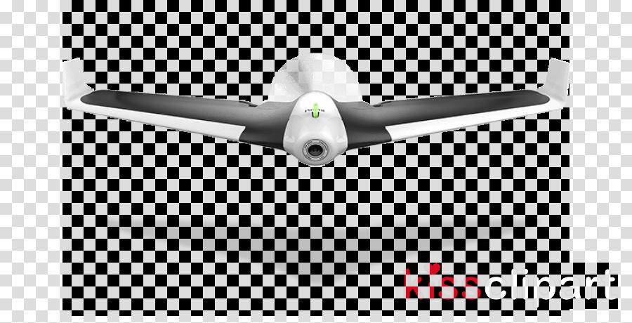ceiling fan mechanical fan ceiling home appliance propeller