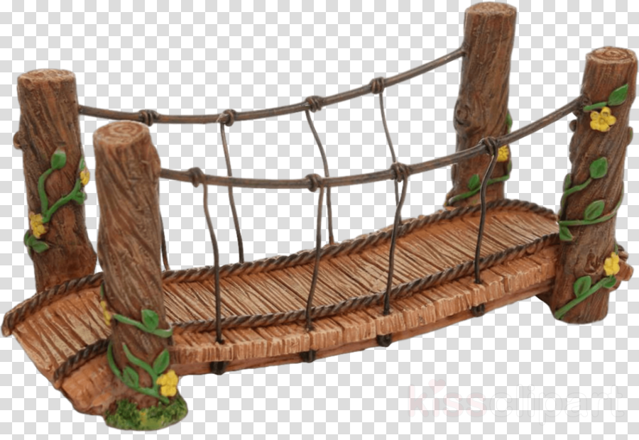 furniture tree plant