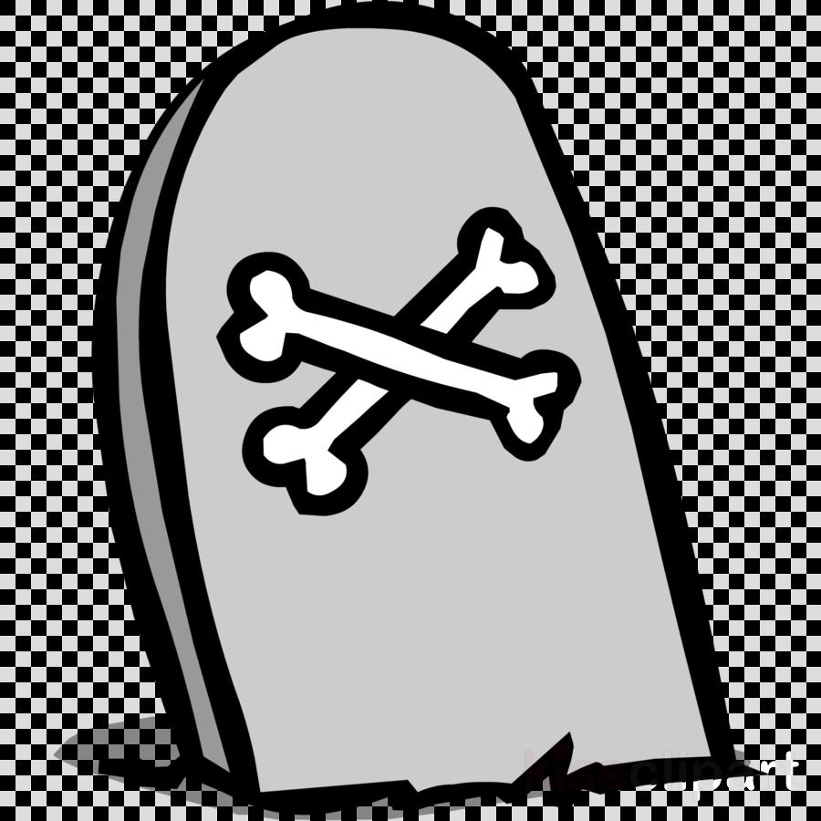 font skateboarding coloring book black-and-white symbol