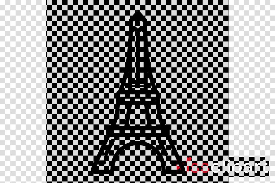 line art logo black-and-white