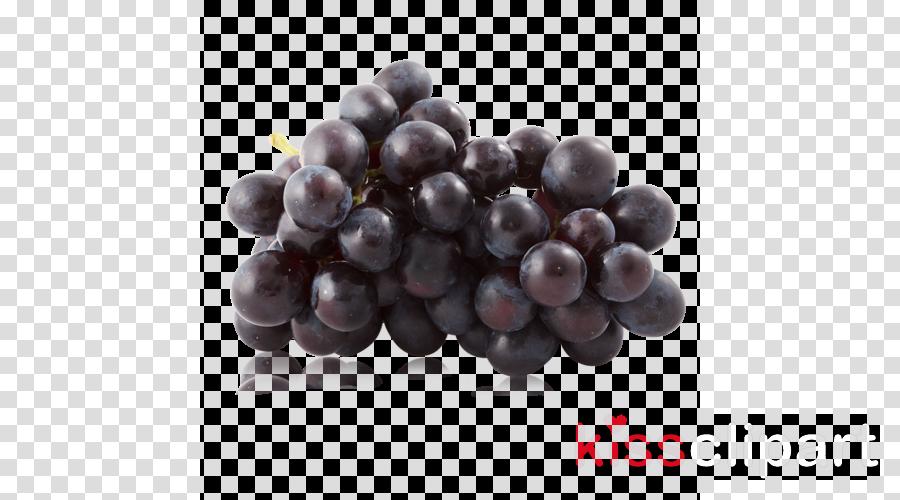 grape fruit grapevine family food superfood