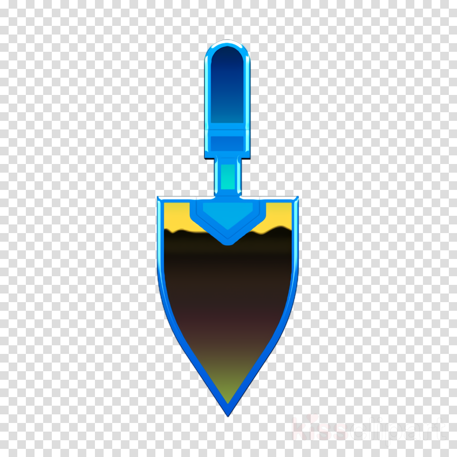 Cultivation icon Farming and gardening icon Trowel icon