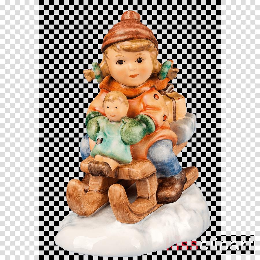 figurine toy lawn ornament statue ceramic