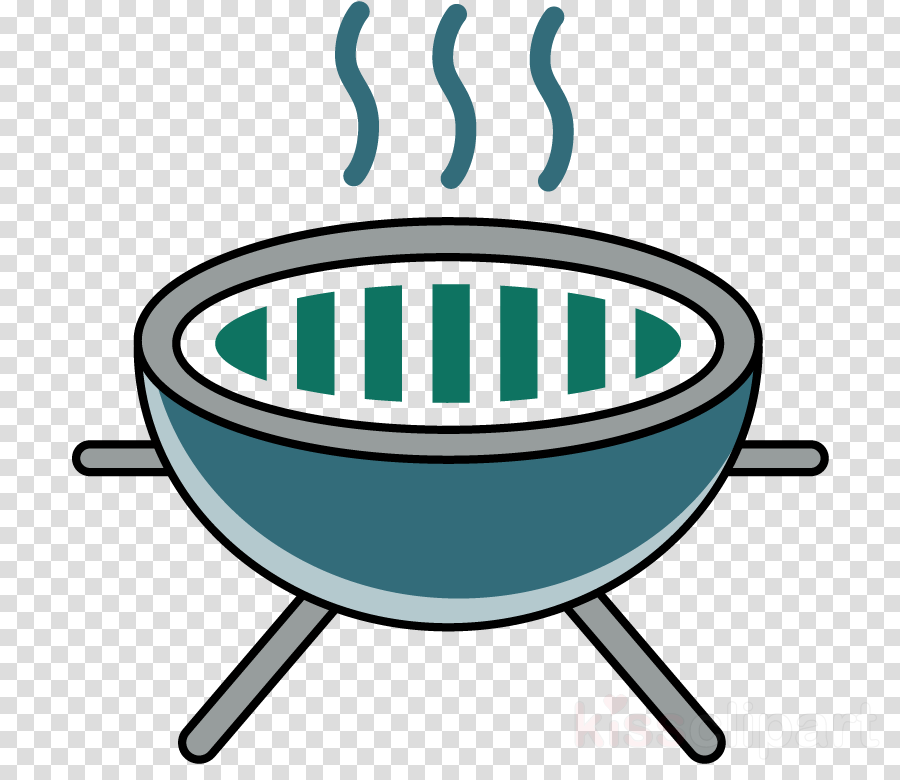cookware and bakeware cauldron