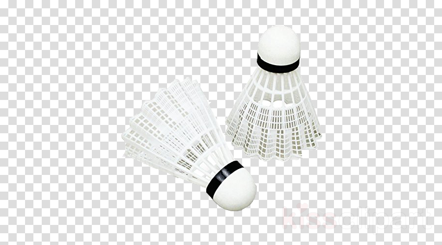 racquet sport badminton shuttlecock white ball game