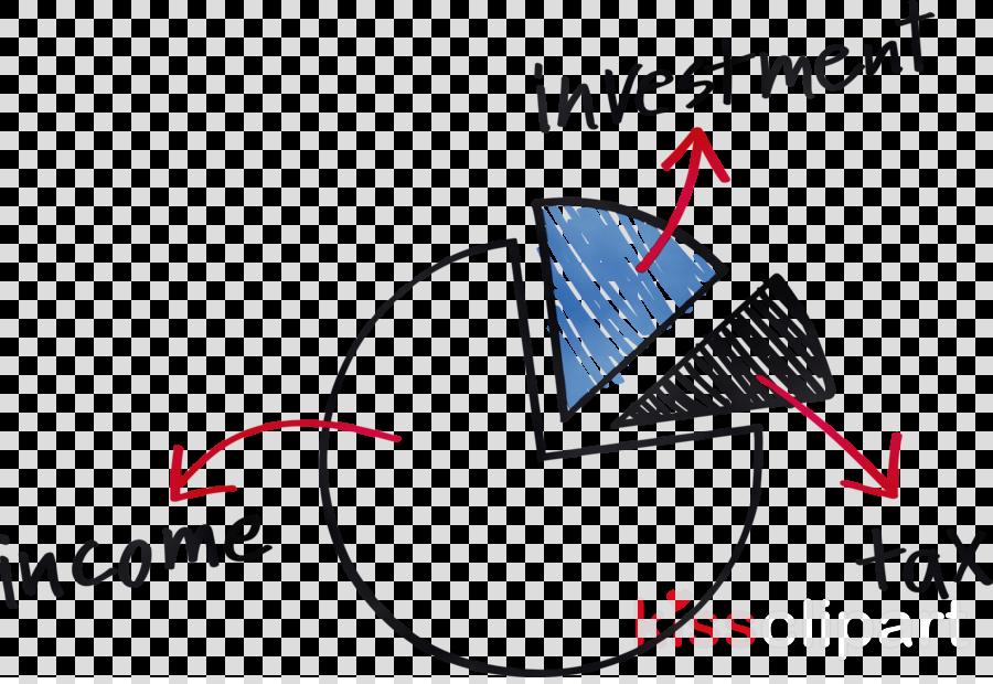 line text diagram font logo