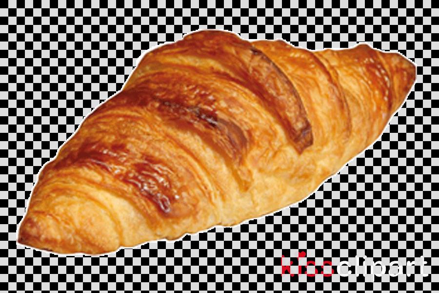 croissant food viennoiserie dish baked goods