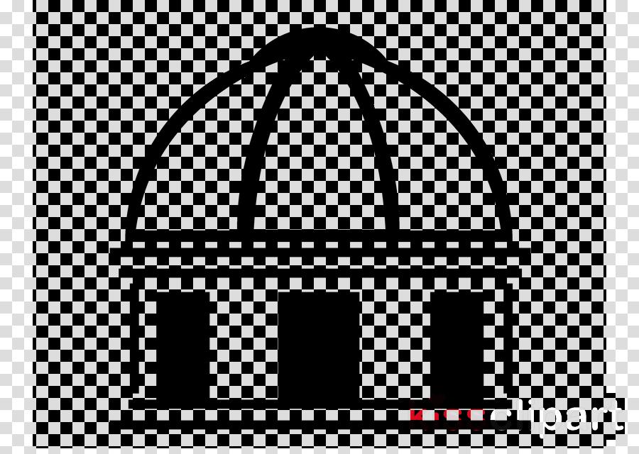arch architecture line black-and-white