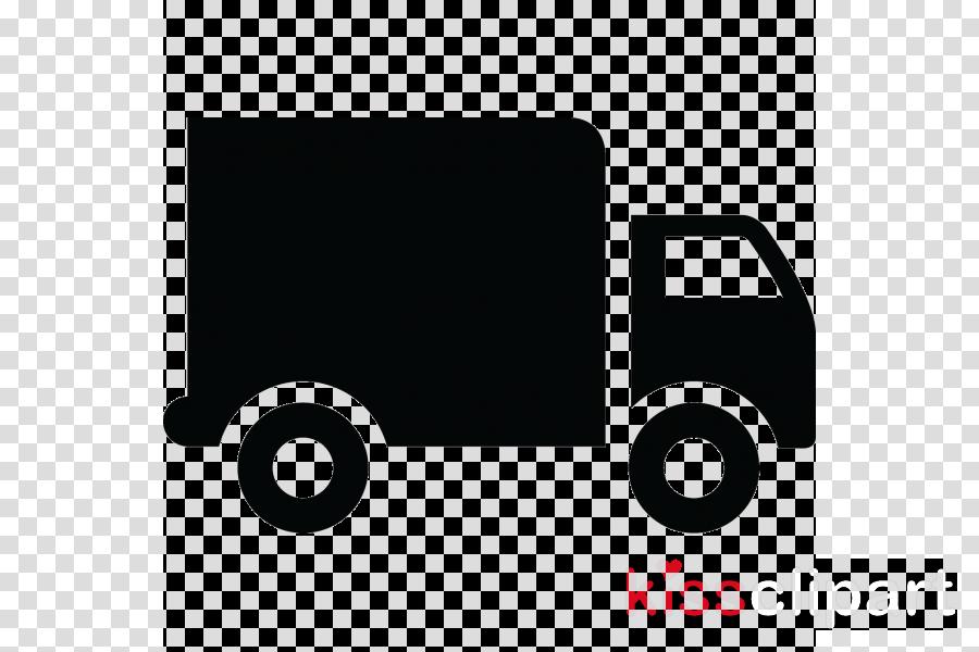 transport vehicle car logo truck