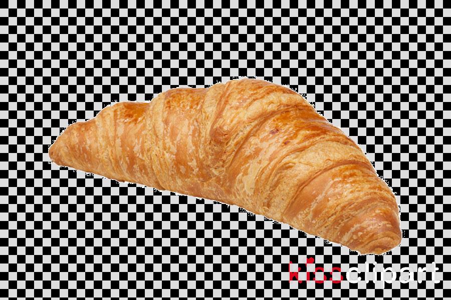 croissant viennoiserie food dish cuisine