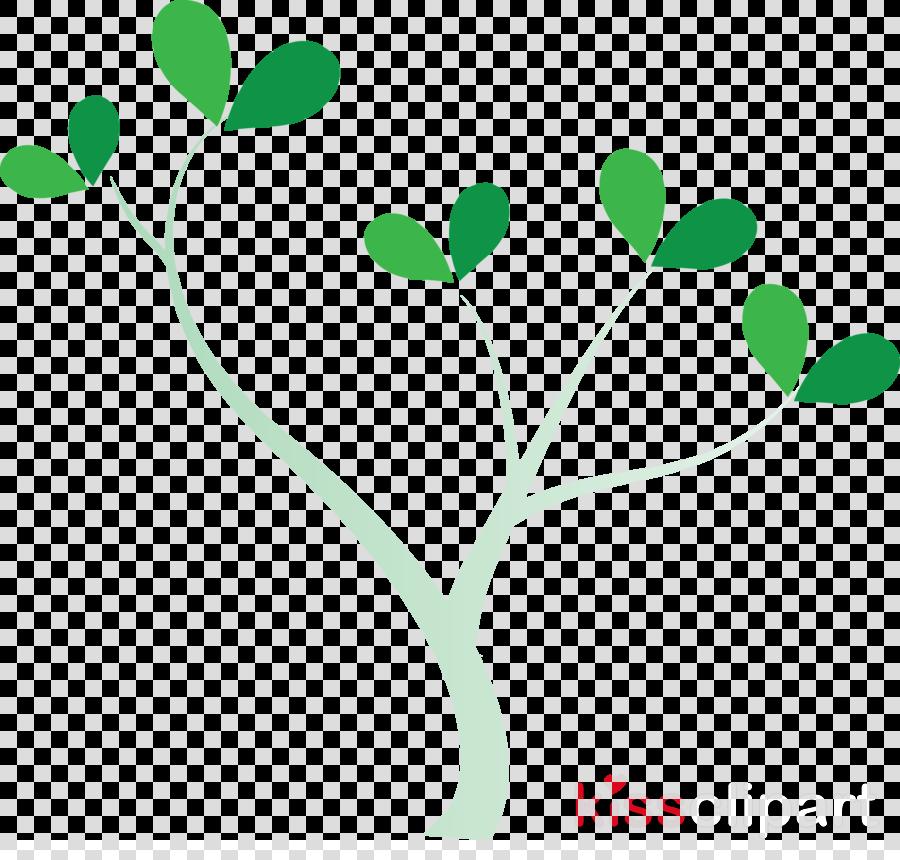 green leaf plant flower plant stem